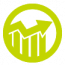 icon-chart